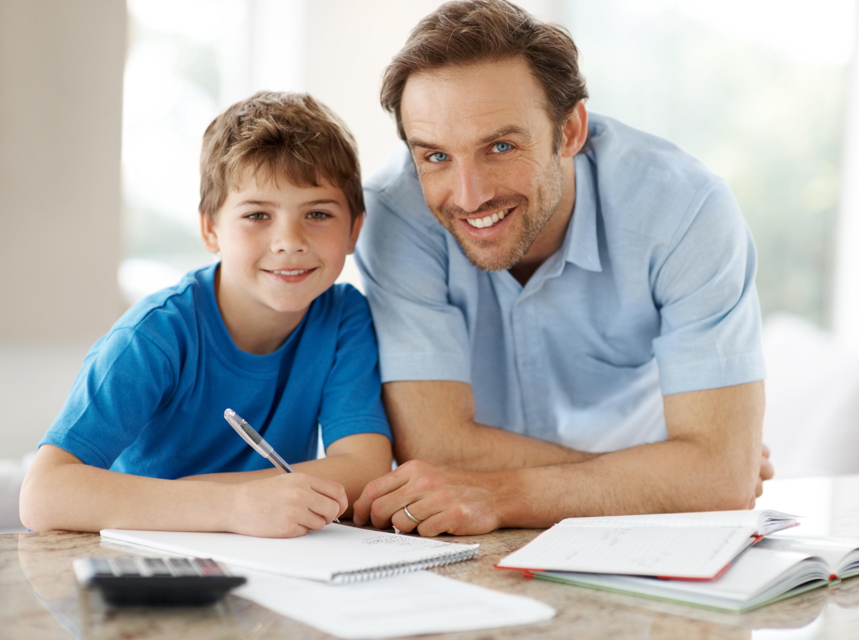 Родители и ученики картинка